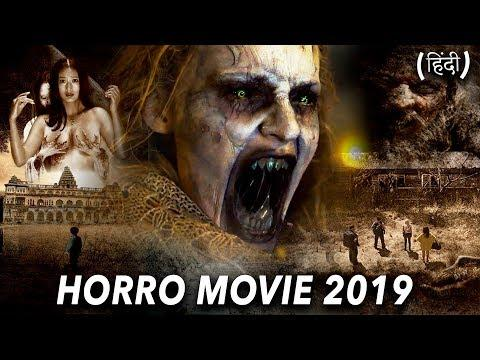 New Released Horror South Indian Movie | Latest Hindi Dubbed Action Movie | 2019 South Movie |