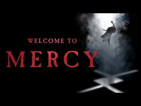 Horror Movies 2019 - New Mystery Film - Hollywood Full Length Movie