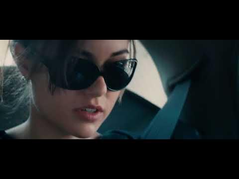 Девушка по вызову Саша Грей Sasha Grey, порноактриса 720p 2009 Эротика Драма Мелодрама Секс