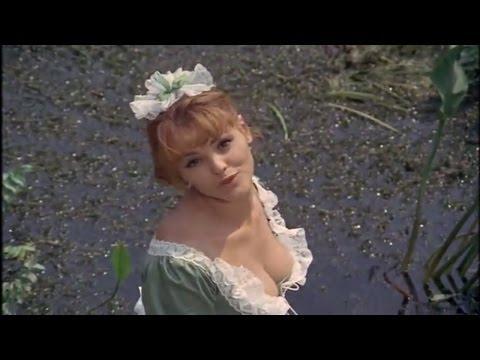 Erotic Movie - Benjamin Ou Les Mémoires D'un Puceau