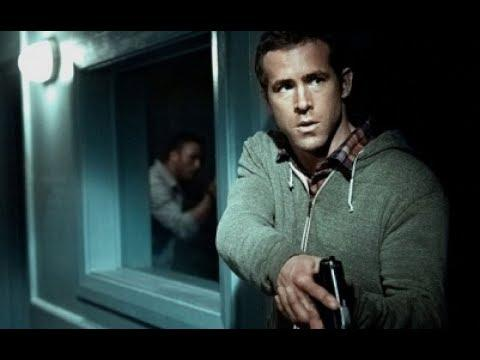 Action And Thriller Movies - New Released HD Movie