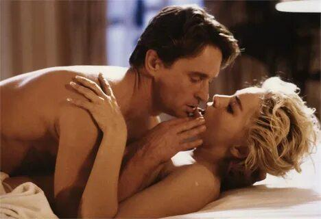 Sexual Malice(1994) HD .Hot Film.Erotic Thriller 18+ Adult Movie