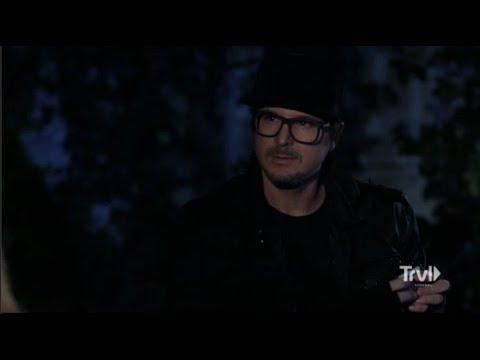 Ghost Adventures | The Woodbury: Home Of American Horror Story | May ( 31/2019 )