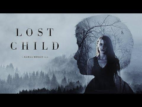 Best Horror Drama Movies 2018 - Lost Child Full Movie
