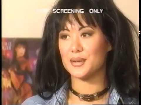 Sex And Adult Entertainment Documentary