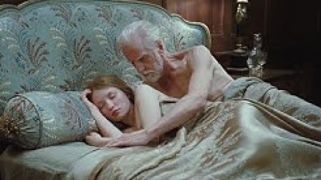 +18 Erotik Film | Uyuyan Güzel - 1080p Full HD