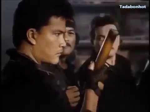 Angelfist 1993 Fatal Angellet's Watch Film
