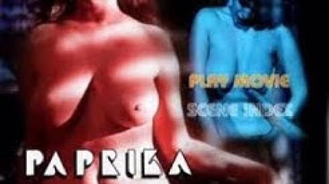Paprika (1991) - Tinto Brass