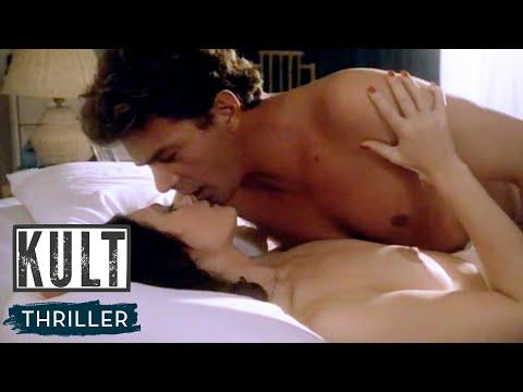 Le Prime Foglie D'autunno - Film Completo/Full Movie