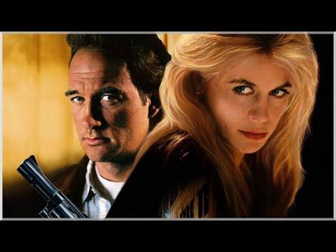 «SEPARATE LIVES» — Thriller, Mystery, Drama / Full Movie (James Belushi & Linda Hamilton)