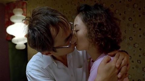 The Cheating Wife HOT EROTIC ROMANCE Movie 2018 HD