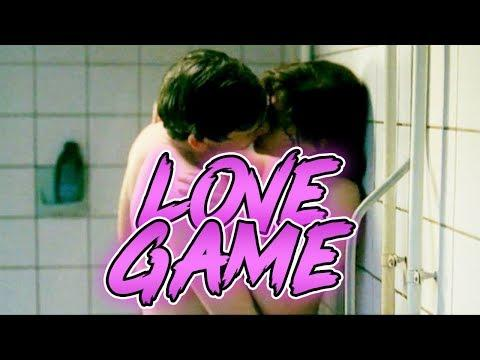Love Game (Full Movie For Free, German, English Subtitles, Entire Flick) Watch Free Movies Online
