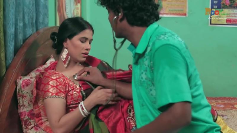 Nirjan Dwip | নির্জন দ্বীপ | Bengali Full Movie
