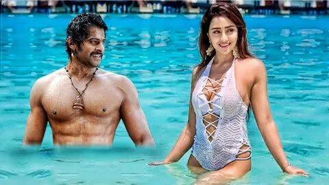 Movies In Hindi Dubbed Love Story 2021 South Indian Movie Rakul Preet New Releas