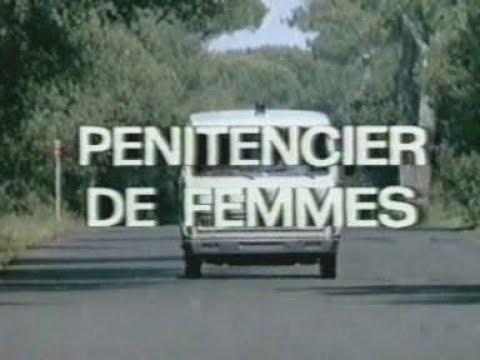 Насилие в женской тюрьме / Violenza In Un Carcere Femminile [триллер, эротика](1982)(VHS)