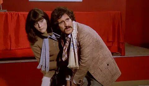 Indagine Su Un Delitto Perfetto 1978 Guardiamo Film