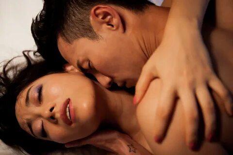 Best Erotic Movies * Drama Romantic Movies English HOT EROTIC