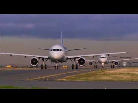 Flight 93 FULL MOVIE FULL SCREEN 2006