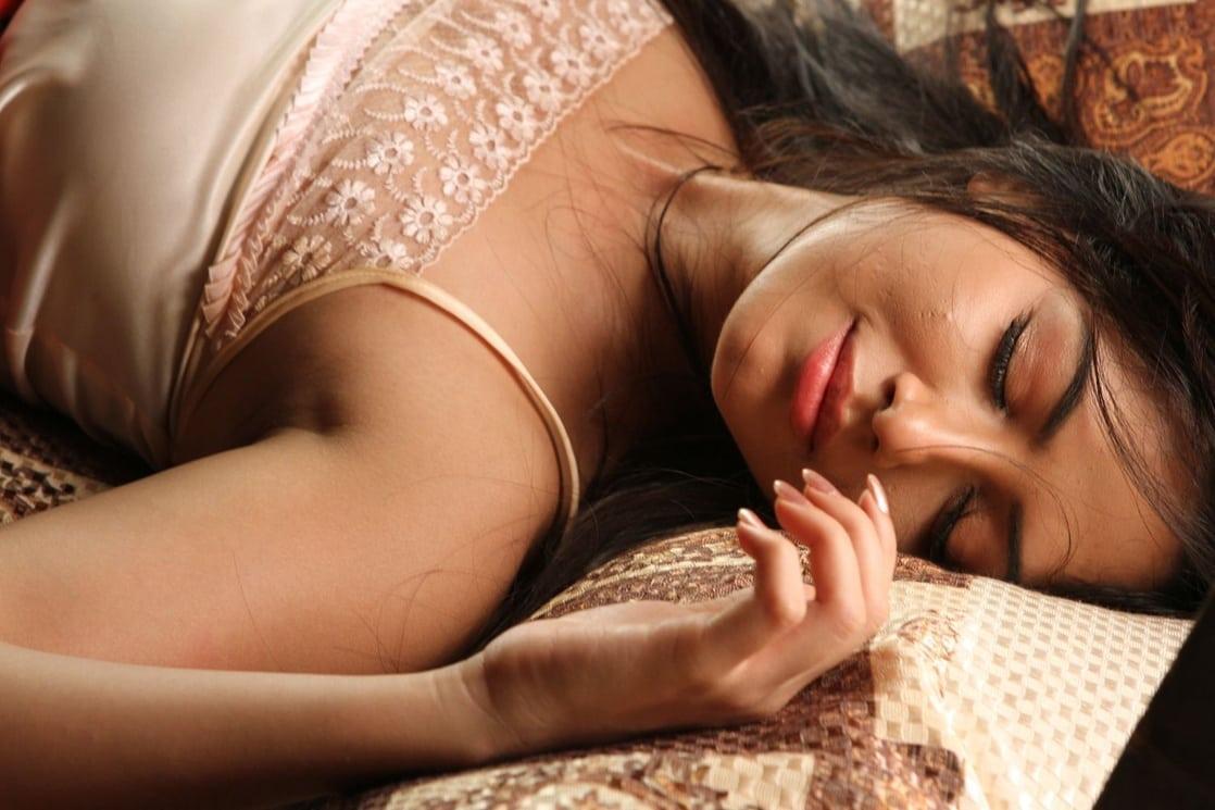 Sana Khan Latest Hindi Bollywood Movie 2018 | Hindi Actress Full Movie