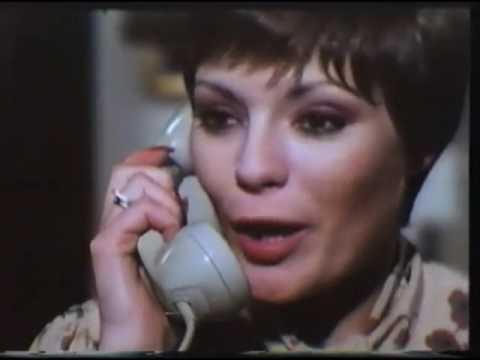 Una Familia Decente 1978 Guardiamo Film