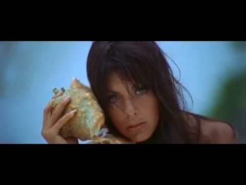 Il Dio Serpente [The Snake God] 1970 - Erotic Film