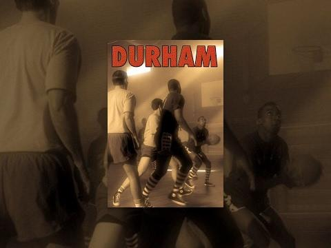 Durham: A Self Portrait - Full Movie