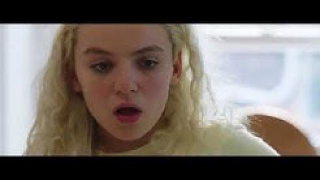 White Girl (Vajza e Bardhë) +18 - Film me titra Shqip