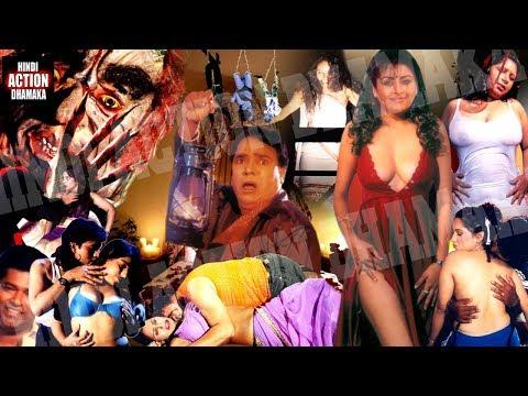 (2019) New Upload Hindi Horror Movie || Latest Thriller Ful Movie || Full Entertainer Movie |