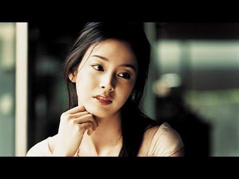 Красотка. Фильм о любви. Корейские фильмы на русском