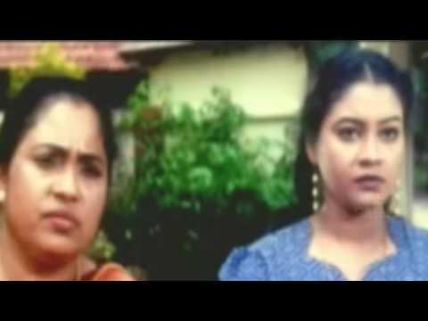 Soyagam Romantic Telugu Full Movie   Latest Telugu Adult Movies  