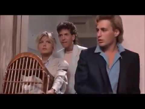 Filmando A Lo Loco 1986 - Tinto Brass Movie
