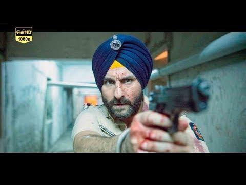 Latest Action Mystery Thriller Hindi Movie 2018 | New Bollywood Family Crime Movie |Full HD 2018