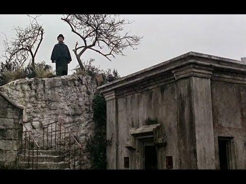 Classic Gothic Vampire Horror Full Movie Film
