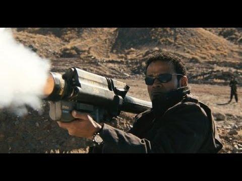 Film D'Action Complet En Français 2016 - Film Thrillers - Nouveauté