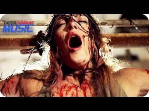 New Thriller Movies 2017 Full Horror Movie In English