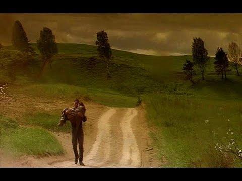 Мать и сын (Фильм,1997)