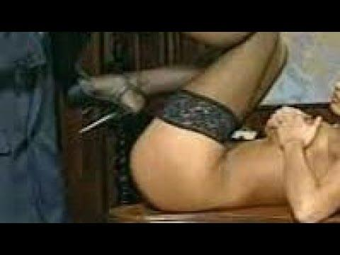 Unutamadım (+18) SEX MOVİE FULL - Adult Movie