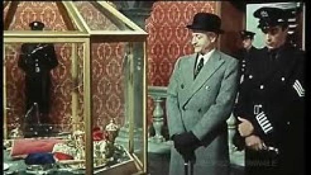 The Fantastic Argoman Italy [1967] Italian Movie HDWith English Sub