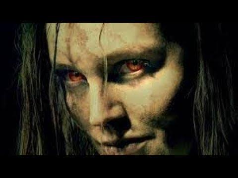 The Best Horror Movies 2019 Full HD - New Horror Movie HD 2019