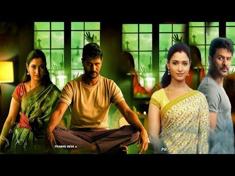 New South Horror Movies 2019 | South Indian Horror Hindi Dubbed Movies 2019 | Hindi Full Movies