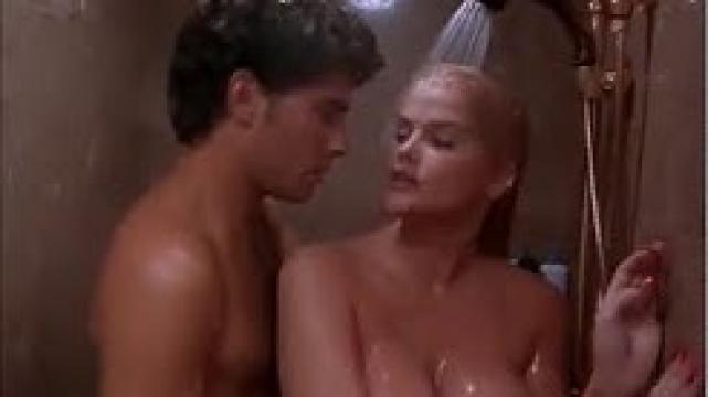 Cosmic Sex 18+ | The Big Boobs Present English Sex Movie By Hills Hub #hillshub #sex #cosmic_sex