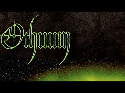 OTHUUM - The Astral Horror (2019) Album Stream