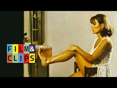The Unfaithful Wife #FullMovie By Film&Clips