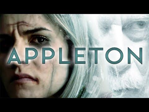 Appleton (Crime, Full Length, Free Movie, HD, English, Mystery Thriller Movie) Best Films 2018
