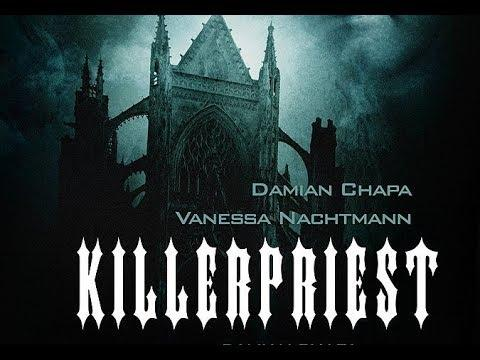 Killer Priest (HD Action Thriller, Full Length Movie, English, Free Film) *full Free Movies*