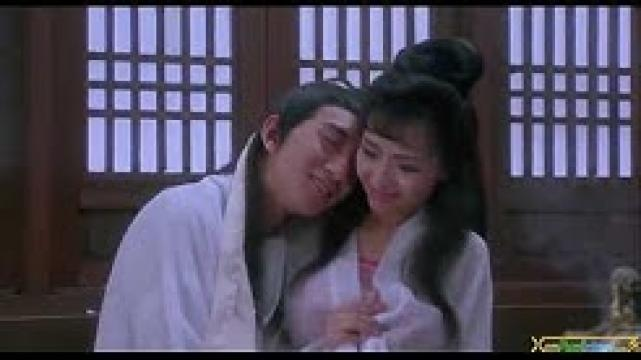 Sex And Zen 1991 Lxl Hong Kong Full Sex Movie Lxl Most Popular Movie HD