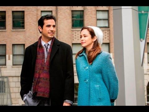 Hallmark Movies 2017 - Love At The Thanksgiving Day Parade - Good Hallmark Romance Movies
