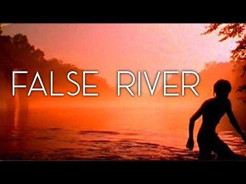 False River (Thriller Suspense Movie, HD, Free Film, Full Movie, English) Youtube Free Movies