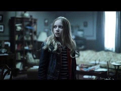 New Scary Horror Movie 2017 February Full Thriller English Film - Horr Ep