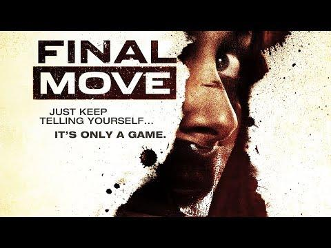 Final Move (Full Thriller Movie, English, HD, Drama, Entire Flick) Free Movie On Youtube